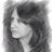 raymonda_mettry