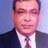 Mohsin Alvi