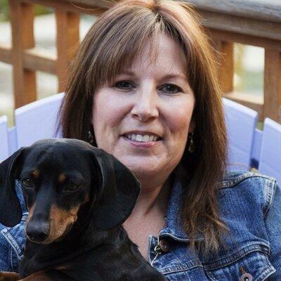 Lisa Shaffer Lisagshaffer Twitter