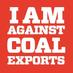 Twitter Profile image of @PowerPastCoal