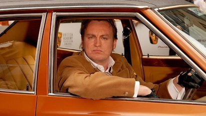 philip glenister preyphilip glenister top gear, philip glenister imdb, philip glenister twitter, philip glenister, philip glenister for the love of cars, philip glenister height, philip glenister wiki, philip glenister interview, philip glenister life on mars, philip glenister fans, philip glenister youtube, philip glenister tumblr, philip glenister news, philip glenister the bill, philip glenister wikipedia, philip glenister brother, philip glenister wife, philip glenister cars, philip glenister new series, philip glenister prey