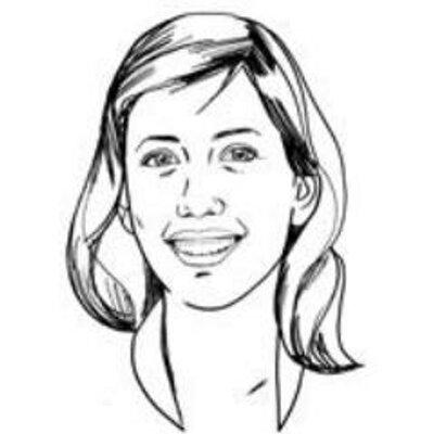 Lauren Ladoceour on Muck Rack