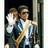 MJ_King of pop