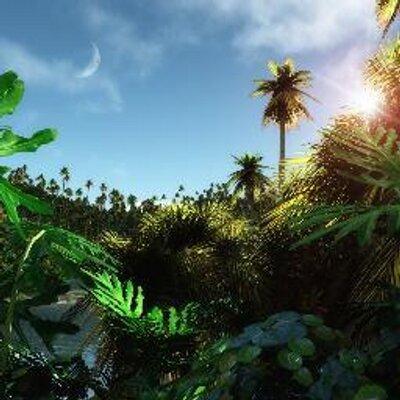 Image Result For Jungledrumnbass