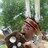 ThaSilent Native