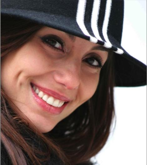 @tania_khalill