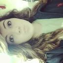 Abigail Reed - @Abigail_Reed337 - Twitter