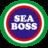 SEABOSS105 avatar