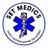 @set_medic Profile picture