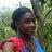 Imani Millard - jay_manijay
