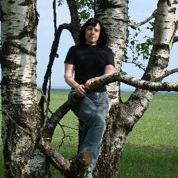 auv1983 avatar