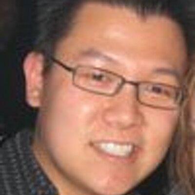 Kevin Hsu on Muck Rack