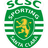 santaclara sporting