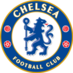 Chelsea's Twitter Profile Picture