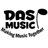 DASPMusic