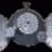TomokazuTE's icon