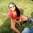 Veronica Ruiz - Veronica__Ruiz