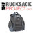 The Rucksack Project