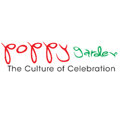 Poppy Collection (@official_poppy)   Twitter