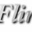 Flirt2us.com