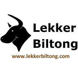 123 video nederland lekker gratis adverteren