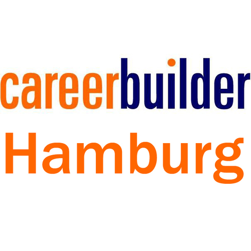 jobs in hamburg jobs hamburg twitter. Black Bedroom Furniture Sets. Home Design Ideas