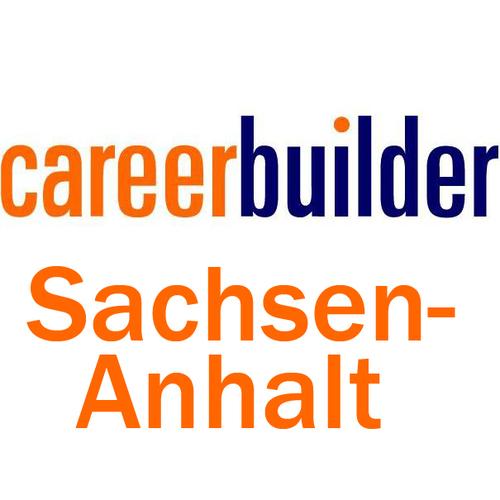 @jobs_sachsenanh