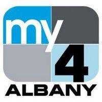 My4Albany (@My4Albany )