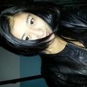 Nasyrova Tahmina (@080897Tahmina) Twitter