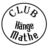 Club HängeMathe