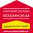 VdG - EscolaenCatalà