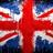 GreatBritain_GB