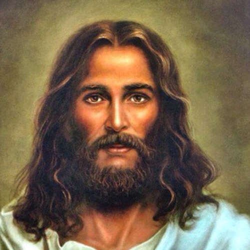 Jesus Stock Images - Download Royalty Free Photos - Page 2