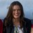 Lindsay Davis - lindsaydavis24