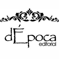 Editorial dÉpoca