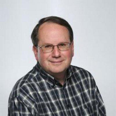 Bill Bighaus on Muck Rack