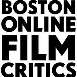 The Boston Online Film Critics Association was established in May of 2012 to foster a community of web-based film critics. http://t.co/Hz6KTjOw