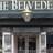 The Belvedere