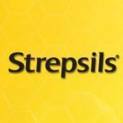 @strepsilslk