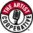 @TheArtistCoop Profile picture