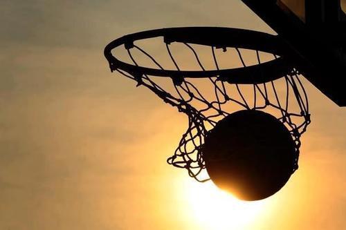 Imagenes De Frases Para Baloncesto