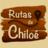 Rutas de Chiloé