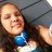 Yesenia Santos - yeseniasantos58