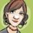 Jenn Lukas (@JennLukas) Twitter profile photo