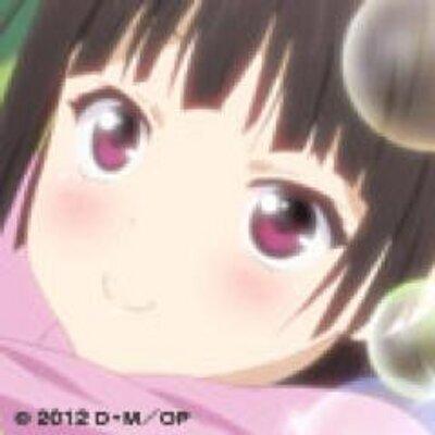あけましておめでとうございます!2012年はTVアニメ『おにあい』を応援頂きましてありがとうございました。放送は終わりましたが、DVDリリースや関連商品発売が続く2013年も宜しくお願いしますね、お兄ちゃん!