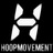 hoopmovement