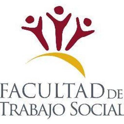 Fondo social uhu