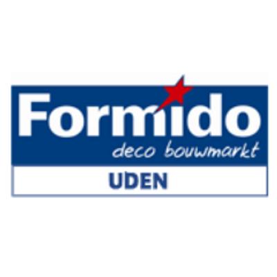 Formido Uden (@FormidoUden) | Twitter