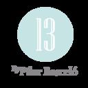 13 by Pilar Barceló (@13pilarbarcelo) Twitter