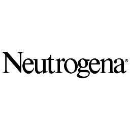 Risultati immagini per neutrogena logo